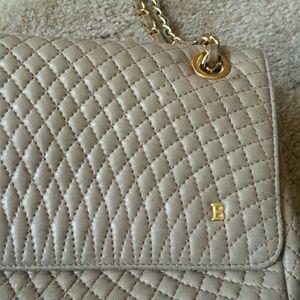 Bally Bags - Vintage bally shoulder bag